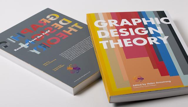 graphic design book | كتب التصميم الجرافيكي