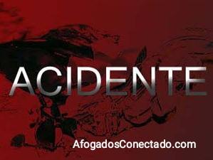 URGENTE: Acidente de trânsito em Afogados da Ingazeira nesta segunda (12)
