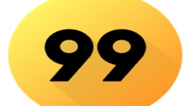 Punto 99 Televisión | Canal Roku | Televisión Clásica, Televisión en Vivo