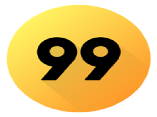 Punto 99 Televisión   Canal Roku   Televisión Clásica, Televisión en Vivo