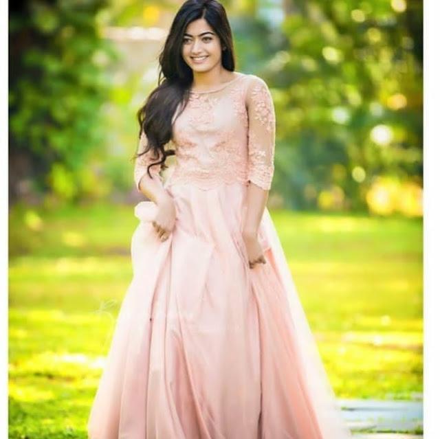 rashmika mandana hot pics, actress dp, heroine photos,