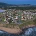 Punta Colorada tendrá un paseo peatonal