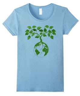 Earth Day shirt for women men kids youth