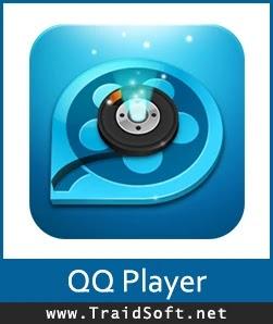 تحميل برنامج كيو كيو بلاير عربي QQ Player 2020  مجانا