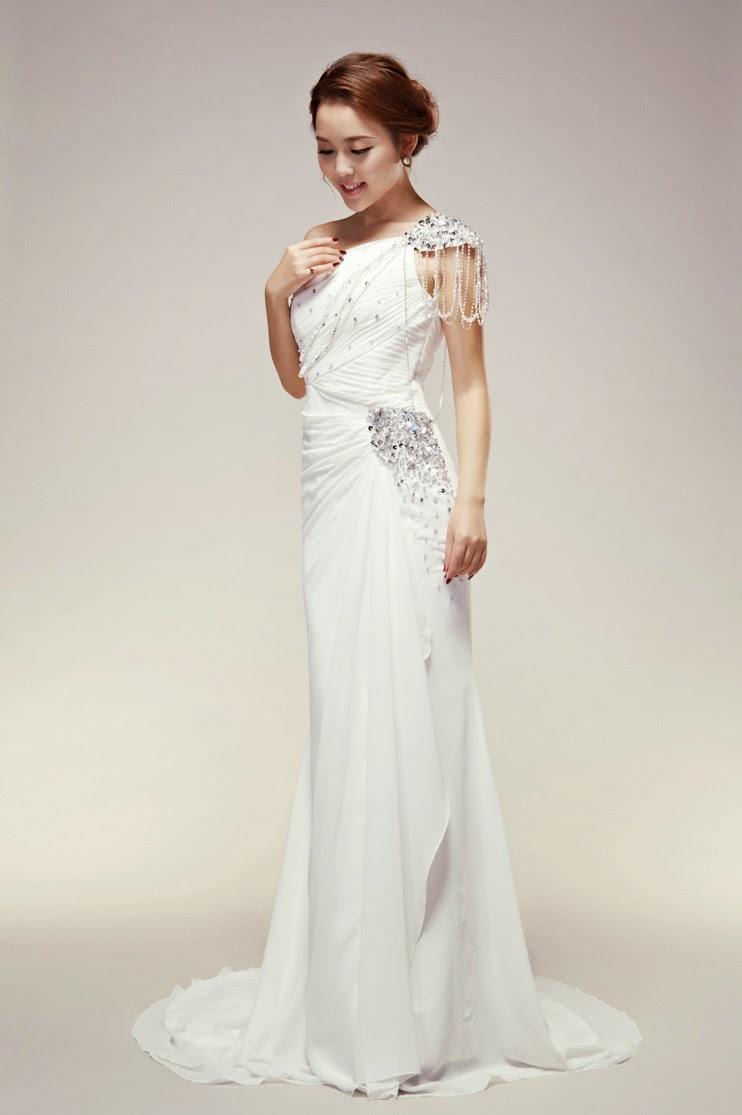 Wedding Dresses For Older Brides Second Weddings Short Informal