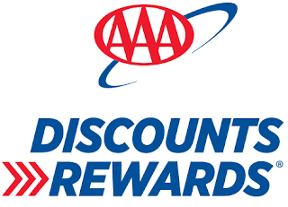 AAA cell phone Discounts