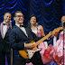 Buddy - The Buddy Holly Show @ Mayflower Southampton