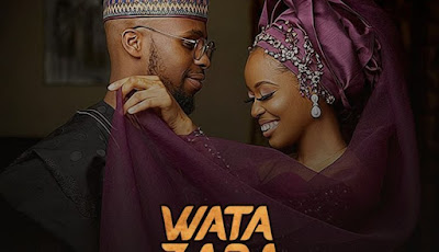 Fresh Emir -Wata Zara (Aure) Prod By Kasheepu