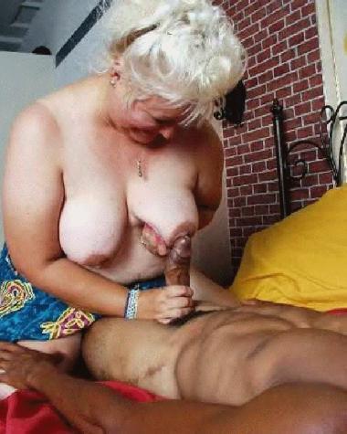 Lick Ass Gasy