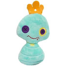 MH BBR Toys Hissette Plush