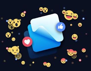 Cara Membuat Facebook Banyak Dengan Termux