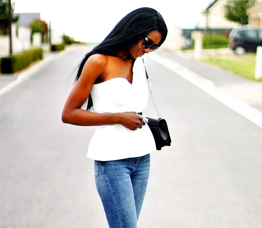 veste-une-epaule-missguided-blogueuse-mode