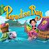 Paradise Bay Astuce Hack Gems & Coins illimités