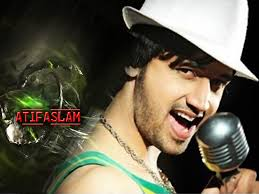 Top 10 Atif Aslam Songs Mp3 and videos / Atif Aslam hit songs