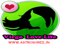 love life of virgo people as per astrology