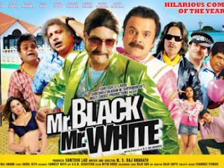 mr. black mr. white full movie download