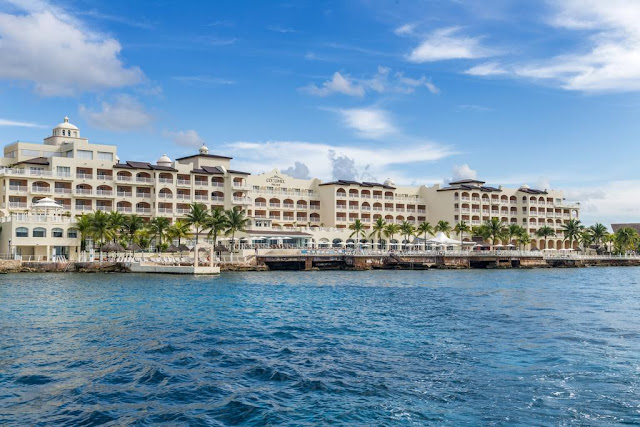 Discover the best all-inclusive vacations in Cozumel with a stay Cozumel Palace All Inclusive and enjoy this Caribbean paradise, its activities, world-class service & ammenities. Click here!