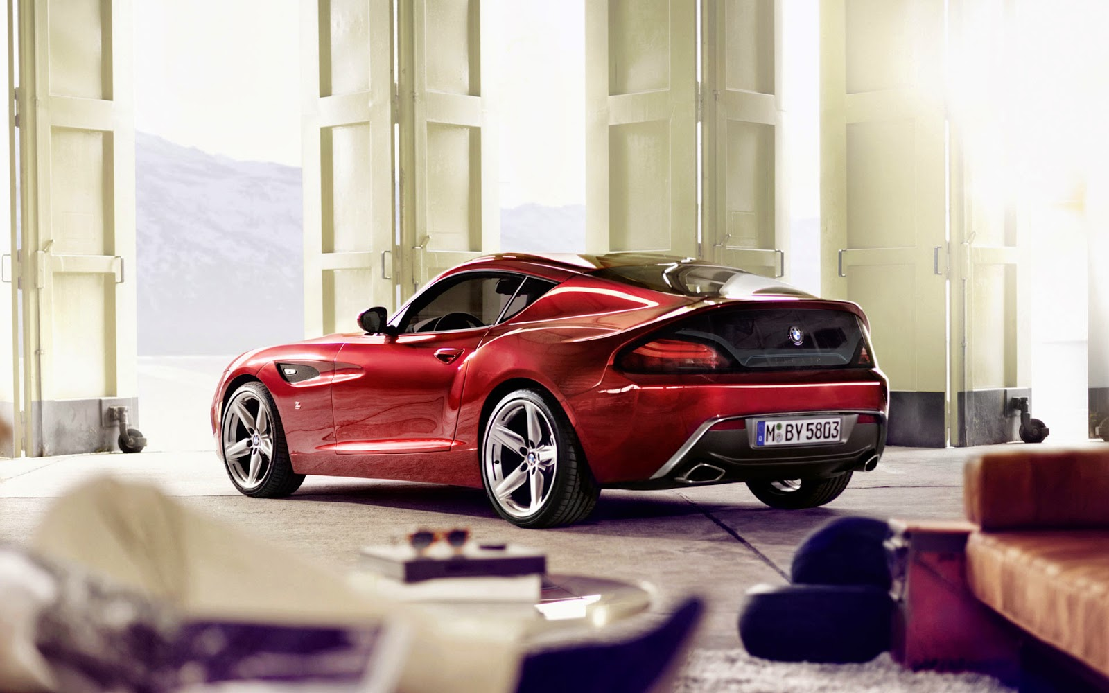 "<img src=""http://1.bp.blogspot.com/-KtzwW5WWqAc/UzM1gRbQPHI/AAAAAAAALOo/AOyiitdvxAM/s1600/bmw-wallpaper-car.jpg"" alt=""BMW Wallpapers"" />"
