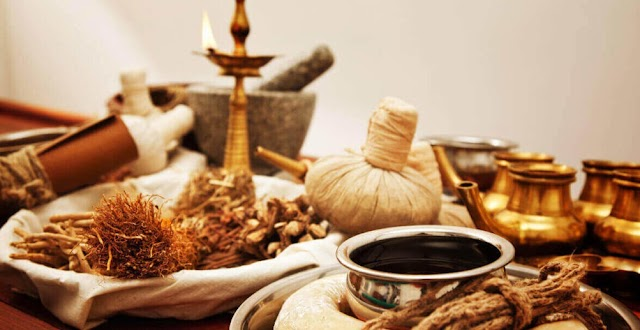 6 Tips That Can Keep Your Body Healthy By Ayurvedic