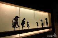 museum indonesia tmii