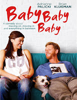 Baby,Baby,Baby pelicula online