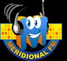 Rádio Meridional FM de Pimenta Bueno RO ao vivo