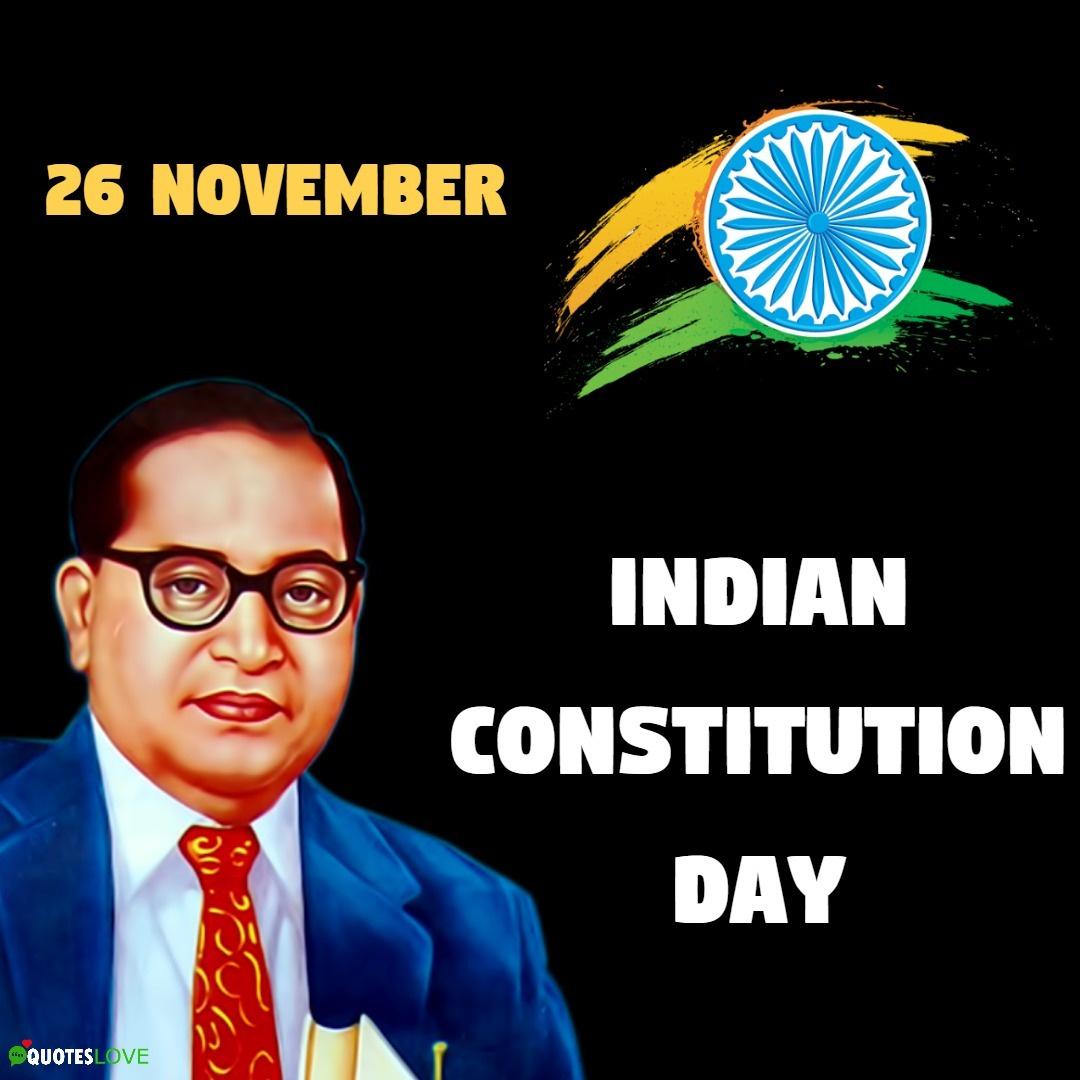 Constitution Day 2019 (India) Images