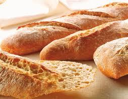 Curso de panadería básica - PDF