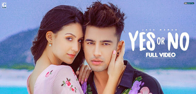 yes-or-no-jass-manak