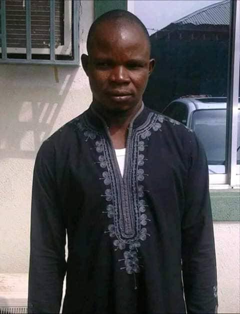 Yusuf Adabenege, Yahaya Bello's Aide Assassinated In Kogi