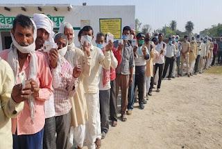 third-phase-panchayat-election-tomorow