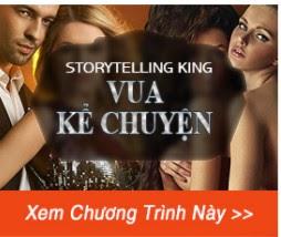 Share khóa học Storytelling King - Vua kể chuyện - Frank viki