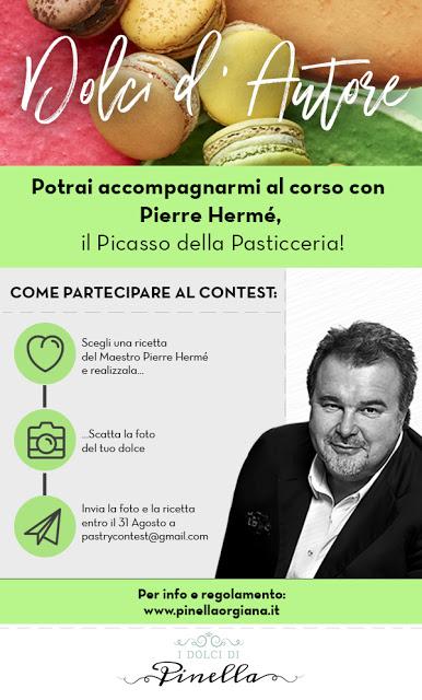 http://www.pinellaorgiana.it/2017/07/un-dolce-con-pierre-herme.html