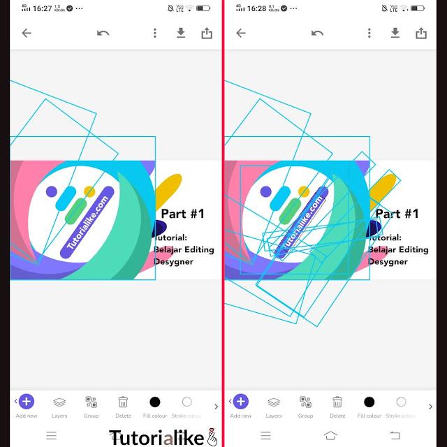 contoh-pra-editing-desain-grafis-desygner