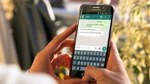 Jasa Whatsapp Blast Situs Dominoqq online | Jasa Pasang Iklan Google Adwords Judi Online