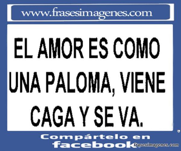 Imagenes Para Facebook Gratis: Imagenes De Amor Para Facebook Gratis