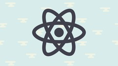 master-react-native-animations