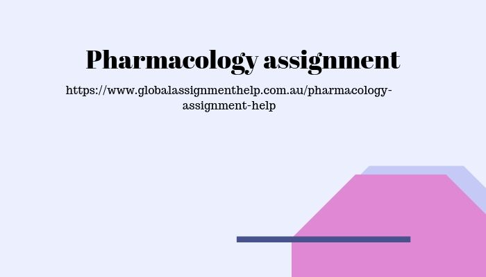 Step-by-Step Guide to Write a Pharmacology Lab Report