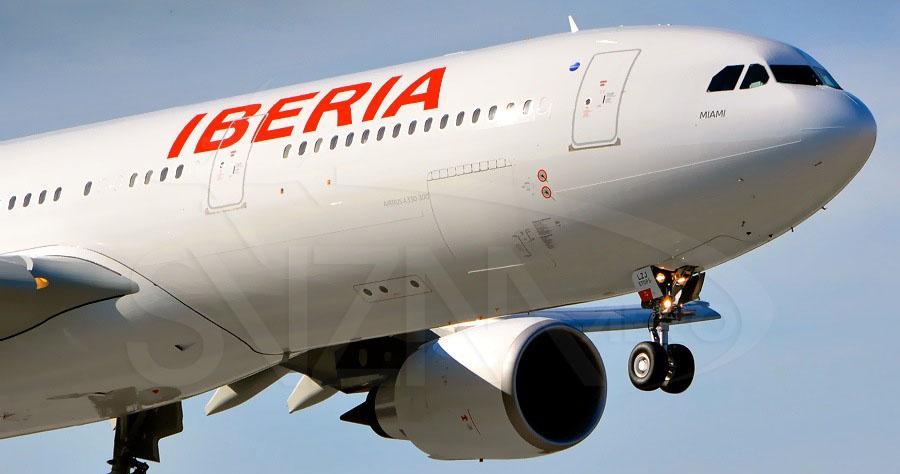 Galicia en puerto rico el 15 de mayo reanudar los vuelos - Volar a puerto rico ...