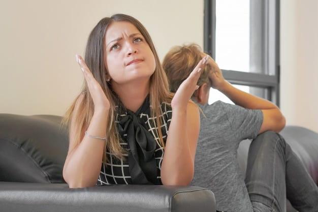 بالتفصيل  دعوي استرداد قائمة المنقولات الزوجية صيغتها و اجرائتها وتنفيذ احكامها.