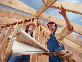Informasi Kredit Mega Reno, Solusi untuk Renovasi Rumah