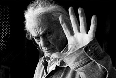https://es.wikipedia.org/wiki/Nicanor_Parra