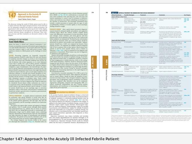 Harrisons 19th edition PDF internal Medicine