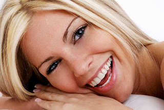whiten teeth and brighten your smile