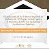 TRT-10 realizará o V Encontro de Oficiais de Justiça