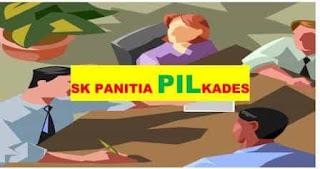 "<img src=""https://1.bp.blogspot.com/-Ku6jgrf8BRY/XYGOuzsRdAI/AAAAAAAABZM/x5tnwukeOyQZQl6WJkCruvQRcSu6AVzNwCEwYBhgL/s320/sk-panitia-pilkades.jpg"" alt=""SK Panitia Pilkades tahun""/>"