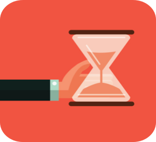 Batas Waktu Sinkronisasi Aplikasi Dapodik 2016c Semester Ganjil 2016-2017