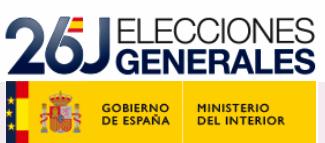 http://resultados2016.infoelecciones.es/ini99v.htm