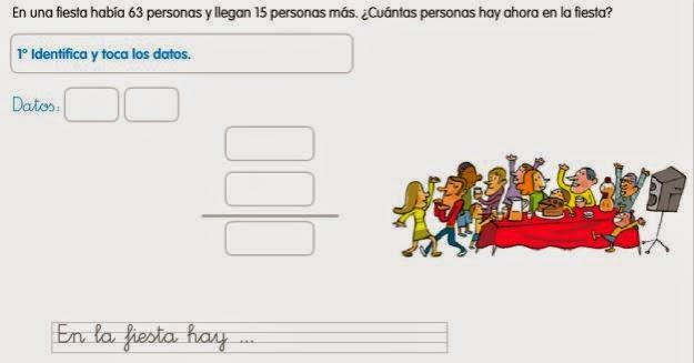 http://www.ceiploreto.es/sugerencias/cp.juan.de.la.cosa/Actividadespdimates2/01/01/05/010105.swf