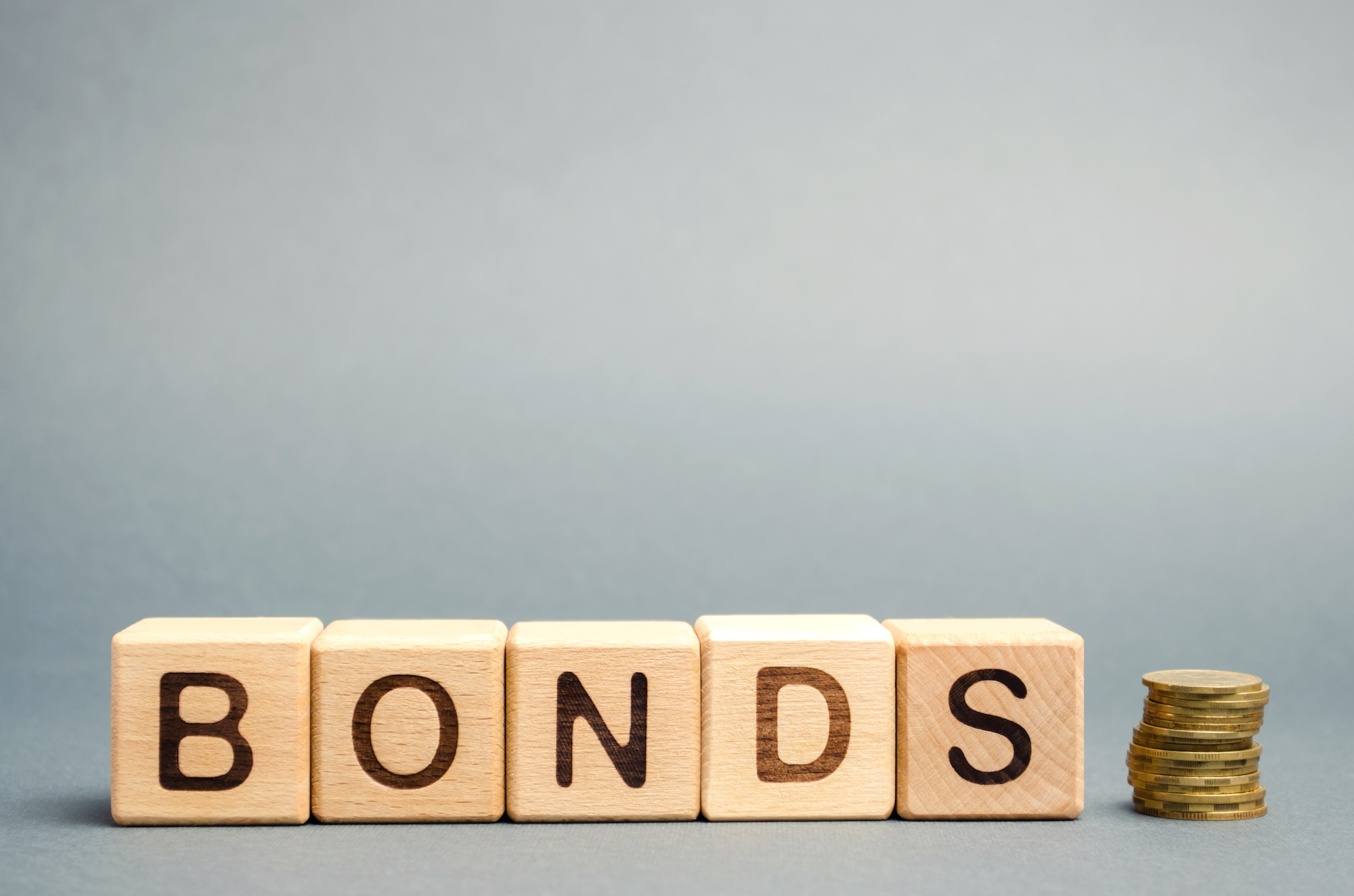 Strong global investor response for Abu Dhabi Ports $1 billion 10-year bonds